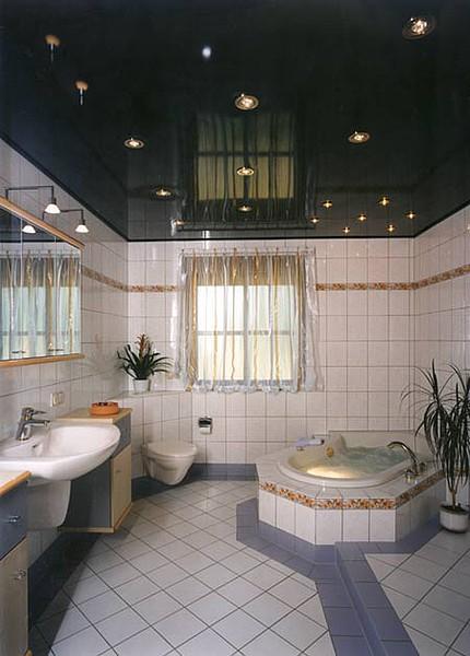 deckenbilder schreinerei weigand. Black Bedroom Furniture Sets. Home Design Ideas